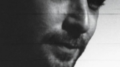"""Boris Štok objavio debitantski EP """"Puls"""""""