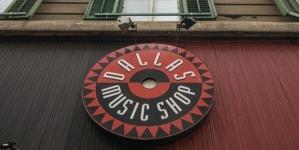 Dallas Music Shop Rijeka sutra slavi 20. rođendan