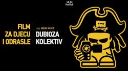 "Dubioza kolektiv objavila dokumentarac ""Film za djecu i odrasle"""