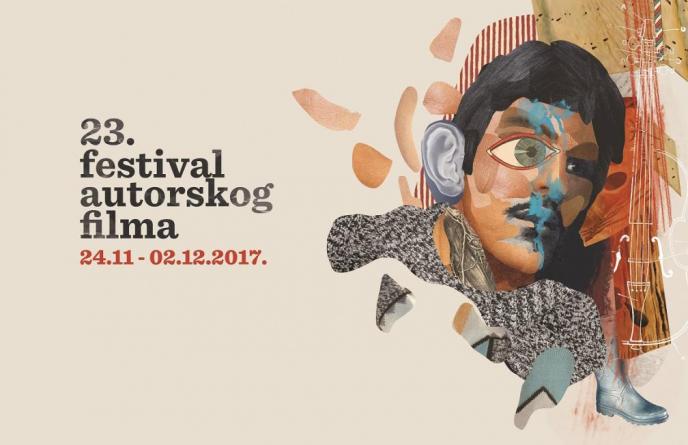 Završen 23. Festival autorskog filma