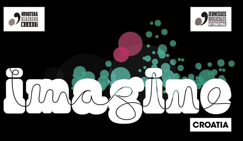 Otvorene prijave za 'Imagine Festival 2017.'