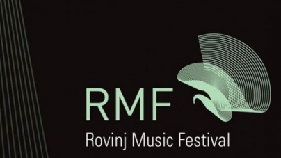 Kreću prijave demo bendova za 9. Rovinj Music Festival
