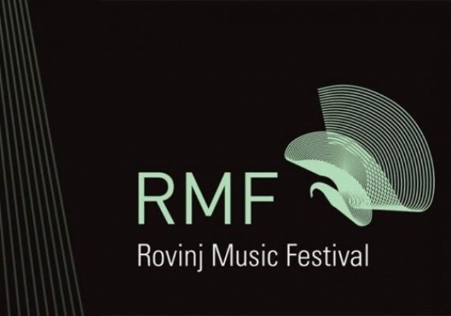Rovinj Music Festival od 27. do 30. prosinca