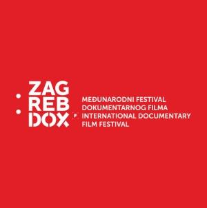 14. ZagrebDox donosi više od 130 dokumentarnih filmova