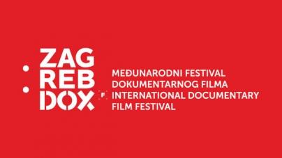 Predstavljen program 14. ZagrebDoxa