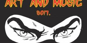 Art & Music večeras otvara film o Buldožeru