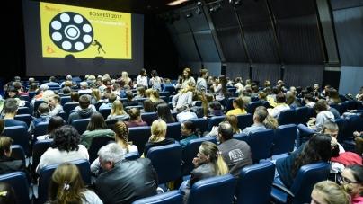 U toku je konkurs za učešće na filmskom festivalu Bosifest