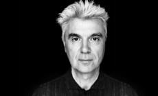 Legendarni David Byrne dolazi na INmusic festival #13