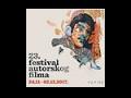 Festival Autorskog Filma (FAF)