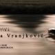 Veliki koncert Nikole Vranjkovića 14. decembra u Domu omladine Beograda
