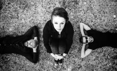 Scarlet Notes objavili novi singl 'Kiša'