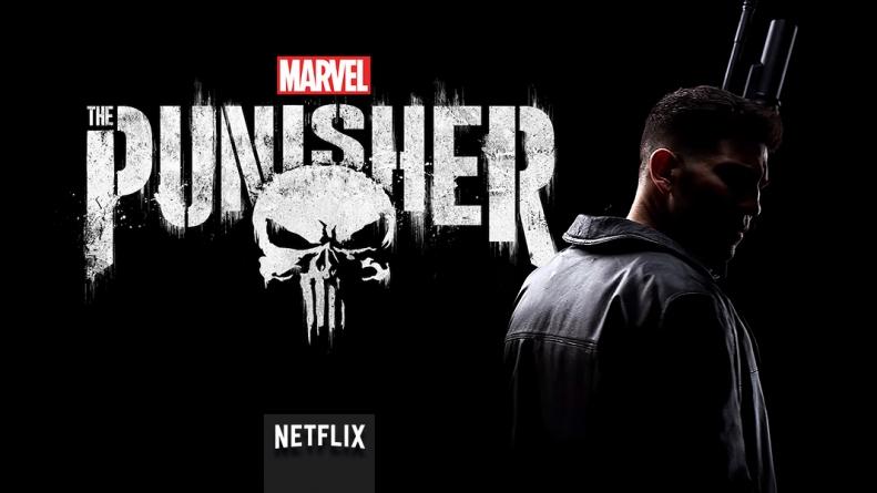 Stigao je Punisher – Par stvari o Netflixovoj seriji ako niste gledali Daredevila