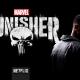 'The Punisher' obnovljen za drugu sezonu