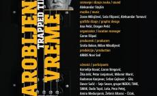 """""""Zarobljeno vreme"""", dokumentarac o Peci Popoviću, premijerno u Novom Sadu"""