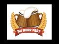 BH Beer Fest