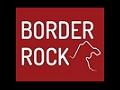 Border Rock Festival