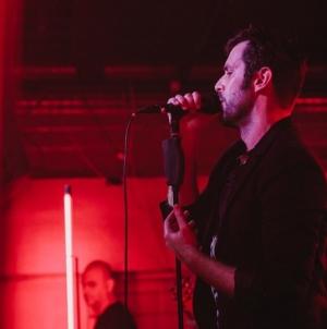 Boris Štok rasprodao Mali pogon na prvom samostalnom koncertu