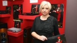 Danijela Dvornik zabranila emitiranje filma o 'kralju funka'