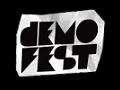 Demofest