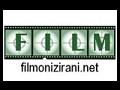 Filmonizirani – Vijesti iz svijeta filma i showbiza