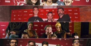 Četiri superfinalista za titulu pobjednika 4. sezone Karlovačko RockOff festivala