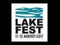 Lake Fest Nikšić