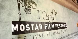 11. MOFF: Raznolik Dokumentarni program DocuSpectre