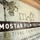 Svečanom dodjelom nagrada ugašena svjetla na pozornici 11. Mostar Film Festivala