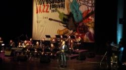 Završen 19. Novosadski džez festival