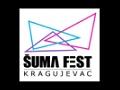 Šumadija Fest Kragujevac