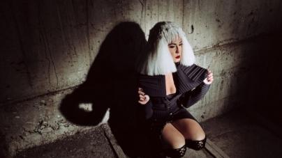 "Bang Bang predstavili novu pjesmu i spot ""Papar i sol"""