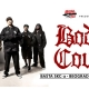 Arsenal Fest predstavlja: Body Count u Beogradu