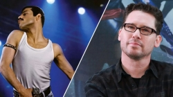 Reditelj Brajan Singer otpušten sa snimanja filma o Frediju Merkjuriju