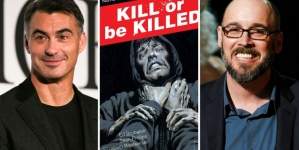 Chad Stahelski priprema adaptaciju stripa 'Kill Or Be Killed'
