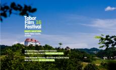 Otvorene prijave za filmove na 16. Tabor Film Festivalu