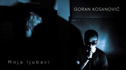 """Goran Kosanović predstavio album """"Moja ljubavi"""""""