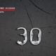 "Hladno Pivo predstavili album ""Greatest Hits"" i obilježili 30 godina benda"