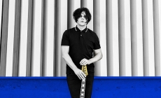 "Jack White najavio novi solo album ""Boarding House Reach"""