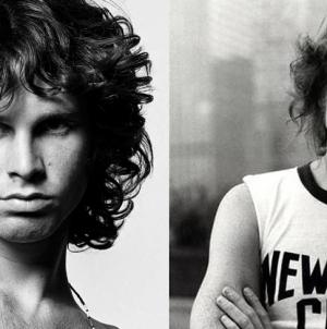 Danas 37 godine od smrti Lennona i 74 od rođenja Morrisona