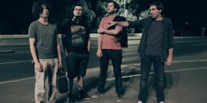 (The) Lesser Men objavili božićni video za 'Never Tell'