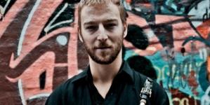 """Luka Ignjatović, Schime Trio: """"Budućnost srpskog džeza je fantastična"""""""