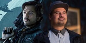 """Netflix našao nove zvijezde za 4. sezonu serije """"Narcos"""""""