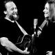 Za 25. godišnjicu benda Nola otkrila davno izgubljenu pjesmu