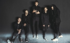 "Editors predstavili spot za pesmu ""Hallelujah (So Low)"""