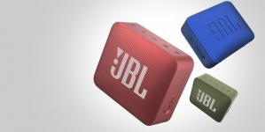 JBL predstavio nove verzije najpopularnijih bluetooth zvučnika