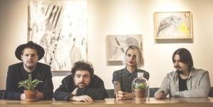 """Lika Kolorado predstavila debitantski album """"Smiješ zaurlat"""""""