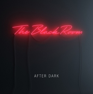 "The Black Room objavio novi EP ""After Dark"""