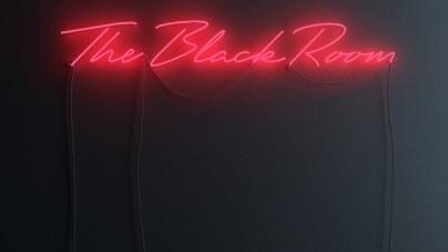 """The Black Room objavio novi EP """"After Dark"""""""