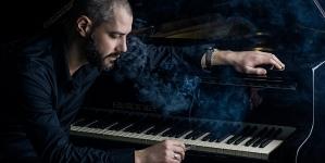 """Vasil Hadžimanov: """"Povezivanje između mladih muzičara na prostoru nekadašnje Jugoslavije je neophodno"""""""