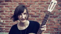 Intervju – Željka Rudar, urednica Akustike